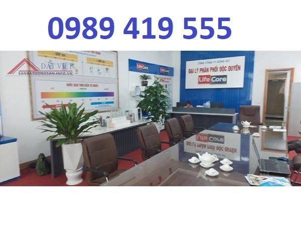 Chính chủ bán nhà đẹp chỉ việc vào ở luôn tại Bích Đào, TP.Ninh Bình, 9 tỷ, 0989419555