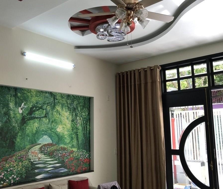 Bán nhà 3 tầng Nguyễn Chí Diễu, Quận Sơn Trà, TP Đà Nẵng