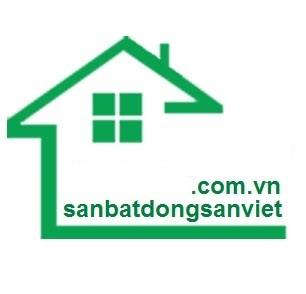 Bán đất ngay trung tâm Cổng Trào Xóm Hằng, Phổ Yên Thái Nguyên, 560tr, 0917540177