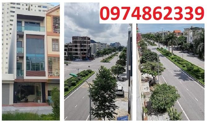Cho thuê nhà làm văn phòng Lạc Long Quân, TP.Thanh Hóa, 18tr, 0974862339