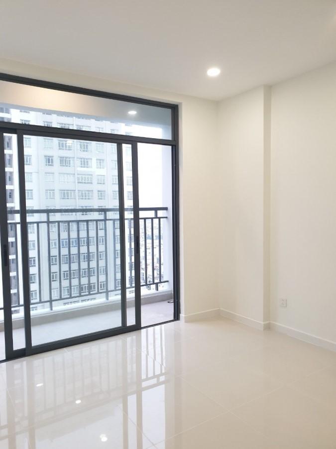 Cần cho thuê căn hộ Office Central Premium, Quận 8 diện tích 32m,
