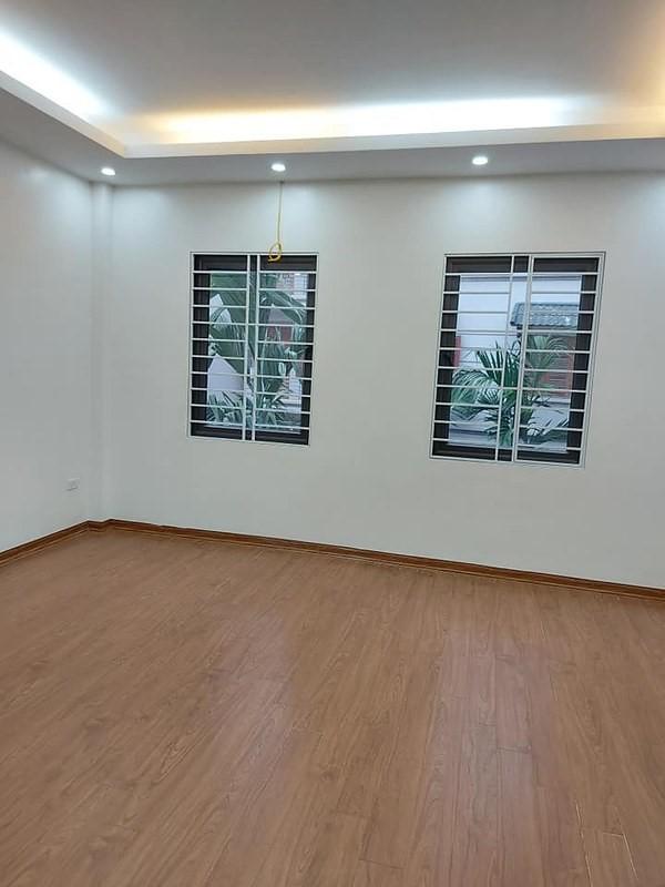 Nhà mặt tiền TânPhú 68m2- Kênh Tân Hóa-chính chủ cần bán gấp