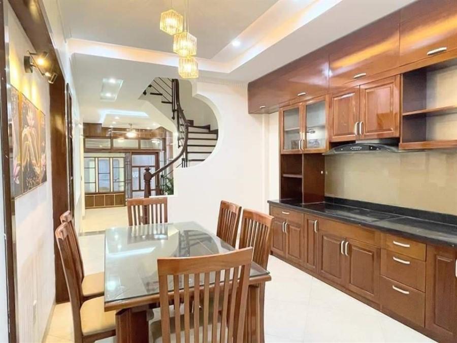 Bán gấp nhà riêng Phương Liệt, Thanh Xuân, diện tích 50m, giá chỉ 3 tỷ