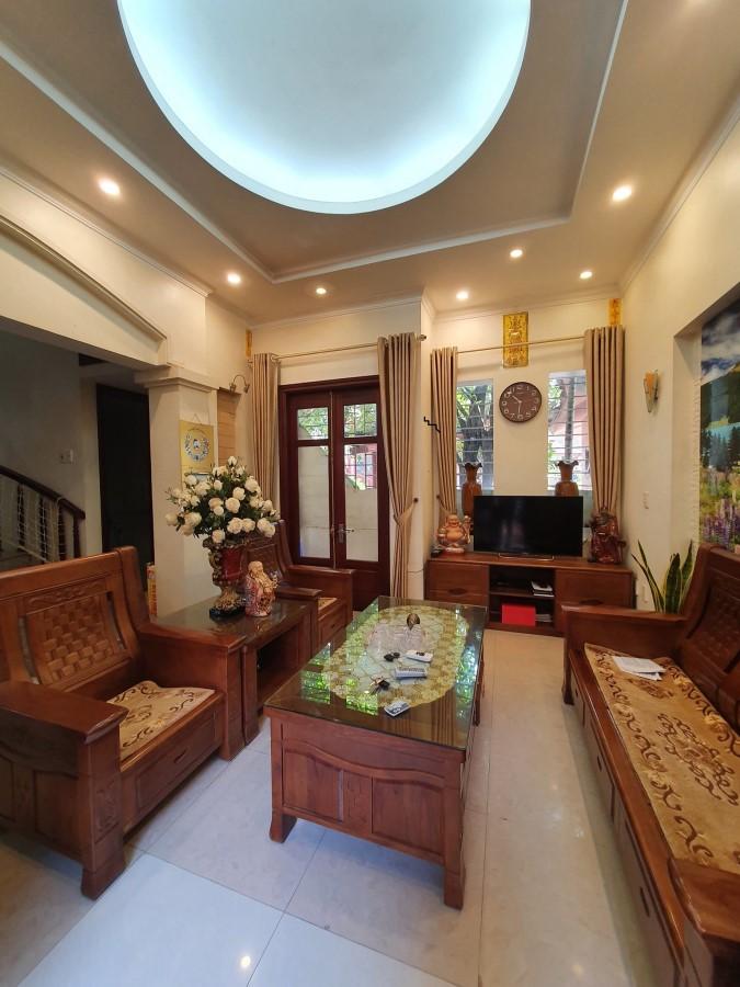 Bán nhà Phân lô Tô Vĩnh Diện - Thanh Xuân 50m*5T, ô tô tránh - KD, chỉ 6 tỷ. 0979266220